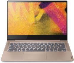 Lenovo IdeaPad S540 81NH004QBM