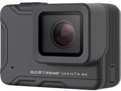 Manta GoXtreme