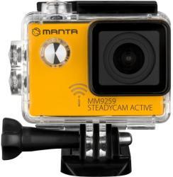 Manta MM9259