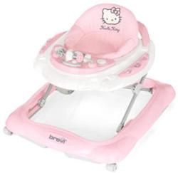 Brevi Skylab Hello Kitty