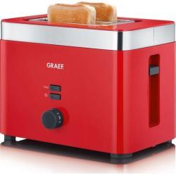 Graef LA63 Toaster