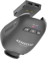 Kenwood DRV-A700