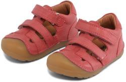 Bundgaard Sandale Bundgaard BG202066 Petit Sandal Soft Rose WS