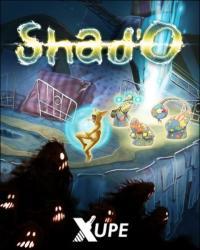Okugi Sudio Shad'O (PC)