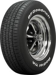 BFGoodrich Radial T/A 205/60 R15 90S