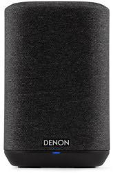 Denon Heos Home 150