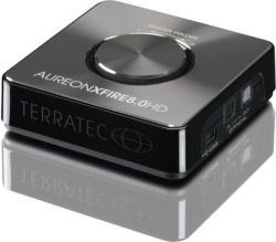 TERRATEC Aureon Xfire 8.0 12002