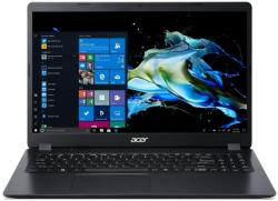 Acer Extensa EX215-51K-51JC NX.EFPEU.00T
