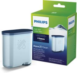 Philips Saeco AquaClean CA6903/10