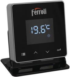 Ferroli 013010XA