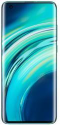Xiaomi Mi 10 5G 256GB 12GB RAM Dual