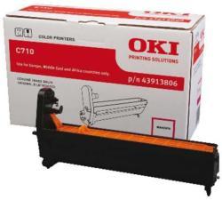 OKI 43913806