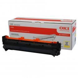 OKI 44035517