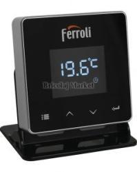 Ferroli Connect (3541S180)