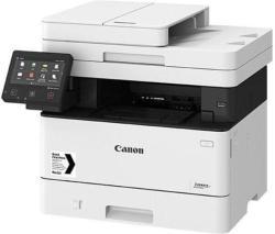 Canon i-SENSYS MF446x (3514C006AA)