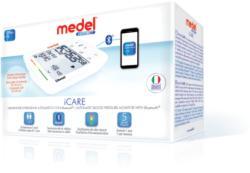 Medel Icare