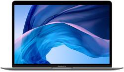 Apple MacBook Air 13 2020 MWTJ2