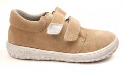JONAP Gyerek barefoot cipő Jonap B1 - capuccino