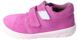 JONAP Gyerek barefoot cipő Jonap B1 - rózsaszín