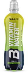 BioTechUSA Vitamin Water Zero (0, 5 lit. )