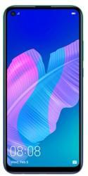 Huawei P40 Lite E 64GB Dual