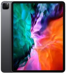 Apple iPad Pro 12.9 2020 1TB Tablet PC