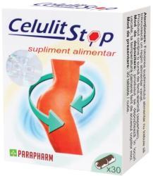 Parapharm Celulit Stop (30 comprimate)