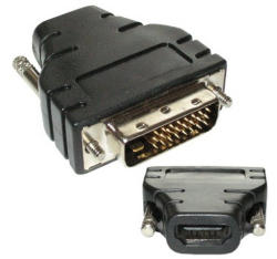 Wiretek WH018