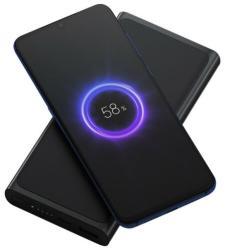 Xiaomi Mi Wireless 10000mAh (VXN4269GL)