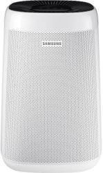 Samsung AX34R3020WW