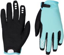 POC Resistance Enduro Adj Glove Light Kalkopyrit Blue L (PC303351579LRG1)