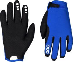 POC Resistance Enduro Adj Glove Light Azurite Blue S (PC303351580SML1)