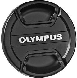Olympus LC-77 (Zuiko 35-100mm)
