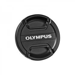 Olympus LC-72B