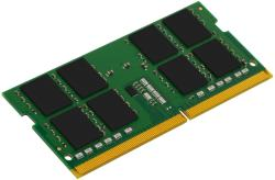 Kingston 32GB DDR4 2666MMz KVR26S19D8/32