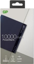 GP Batteries 10000mAh (GP-PB-B10A)