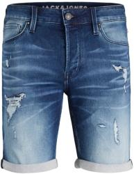 Jack & Jones Jeans albastru, Mărimea XS - aboutyou - 207,90 RON