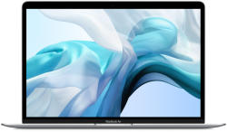 Apple MacBook Air 13 2020 MWTK2