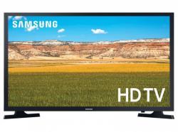 Televizor LED, Televizor LCD, Televizor OLED