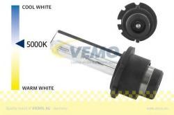 VEMO Bec, far faza lunga PEUGEOT 4007 (GP) (2007 - 2016) VEMO V99-84-0015