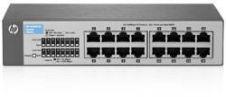 HP V1410-16 J9662A