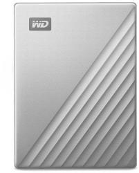 Western Digital My Passport Ultra 5TB (WDBPMV0050B)