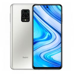 Xiaomi Redmi Note 9S 128GB Мобилни телефони (GSM)