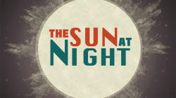 Minicore Studios The Sun at Night (PC)