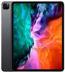 Apple iPad Pro 12.9 2020 256GB Cellular 4G Tablet PC