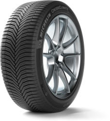 Michelin Crossclimate 245/45 R19 102Y