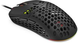 SPC Gear LIX SPG051 Mouse