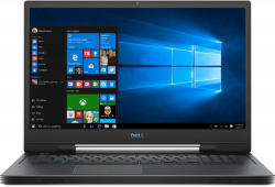 Dell G7 17 7790 210-ARKF