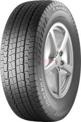 Matador MPS400 Variant All Weather 2 205/70 R15 106/104R
