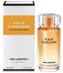 Lagerfeld Fleur D'Orchidée EDP 50ml